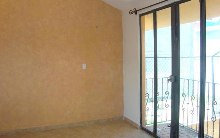 Foto de casa en venta en  2909, fátima, apizaco, tlaxcala, 666477 No. 25