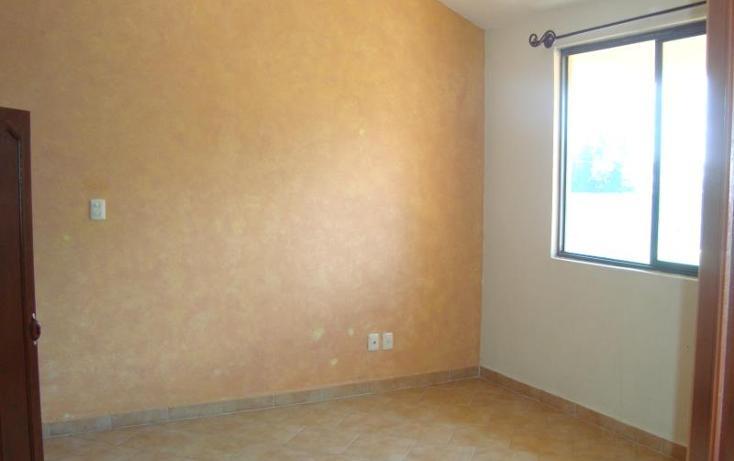 Foto de casa en venta en  2909, fátima, apizaco, tlaxcala, 666477 No. 27