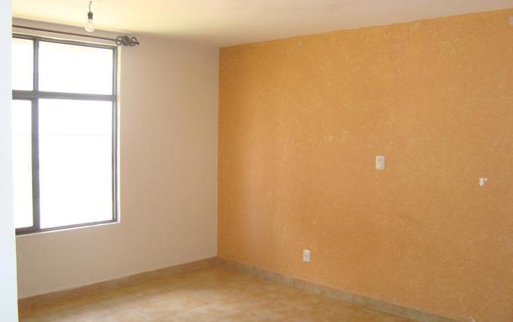 Foto de casa en venta en  2909, fátima, apizaco, tlaxcala, 666477 No. 33