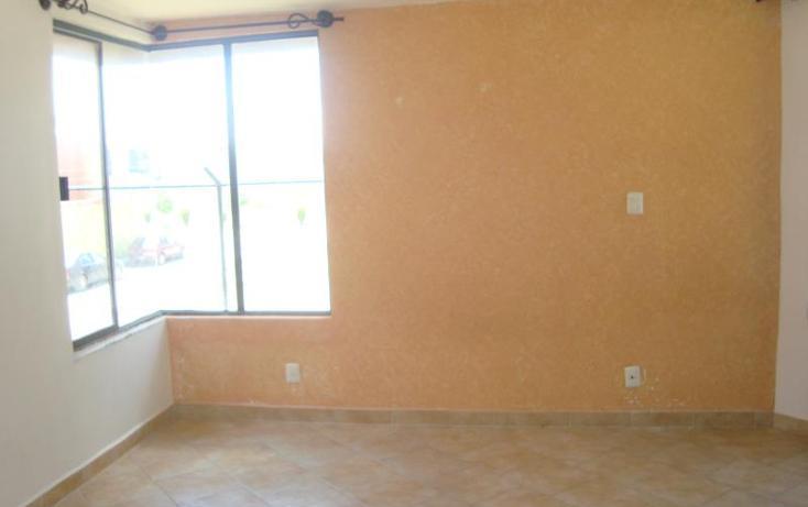 Foto de casa en venta en  2909, fátima, apizaco, tlaxcala, 666477 No. 36