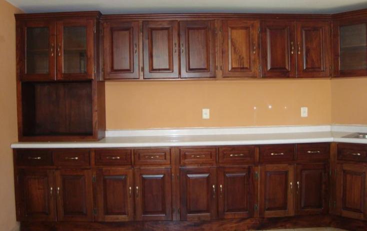 Foto de casa en venta en  2909, fátima, apizaco, tlaxcala, 666477 No. 40