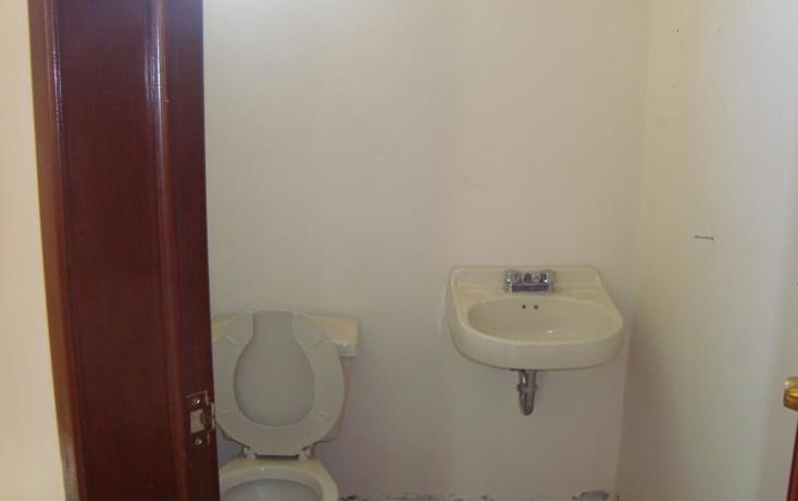 Foto de casa en venta en  2909, fátima, apizaco, tlaxcala, 666477 No. 42