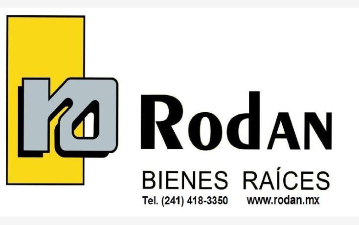 Foto de casa en venta en  2909, fátima, apizaco, tlaxcala, 666477 No. 51