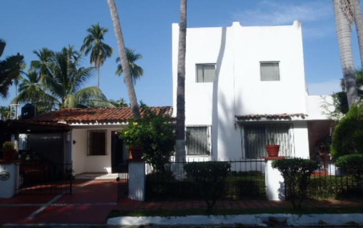 Foto de casa en venta en  291, club de golf, zihuatanejo de azueta, guerrero, 1647760 No. 01