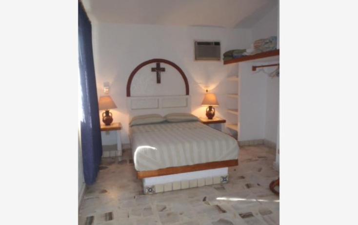 Foto de casa en venta en  291, club de golf, zihuatanejo de azueta, guerrero, 1647760 No. 04