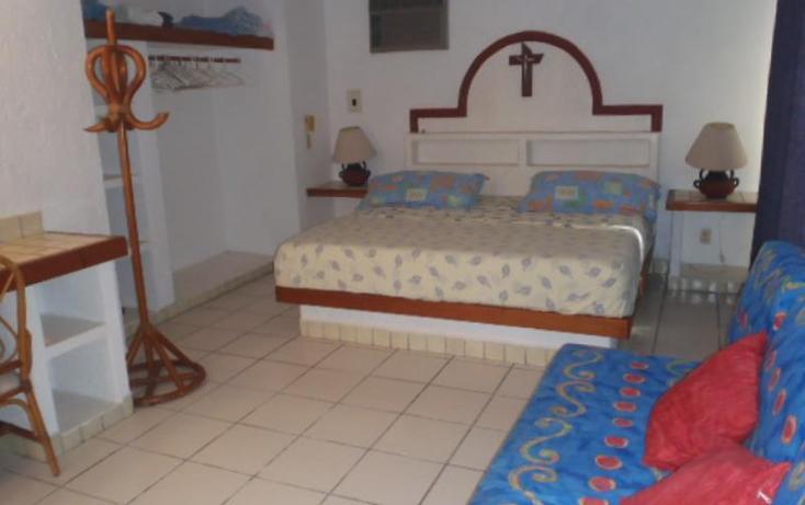 Foto de casa en venta en  291, club de golf, zihuatanejo de azueta, guerrero, 1647760 No. 08
