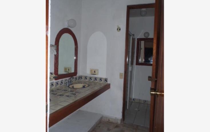 Foto de casa en venta en  291, club de golf, zihuatanejo de azueta, guerrero, 1647760 No. 15