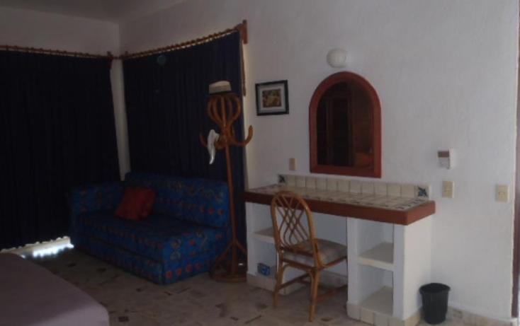 Foto de casa en venta en  291, club de golf, zihuatanejo de azueta, guerrero, 1647760 No. 17