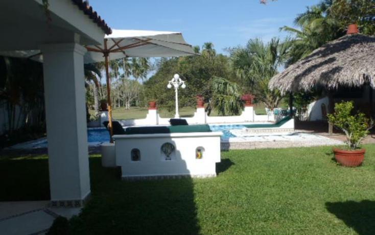 Foto de casa en venta en  291, club de golf, zihuatanejo de azueta, guerrero, 1647760 No. 18