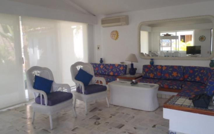 Foto de casa en venta en  291, club de golf, zihuatanejo de azueta, guerrero, 1647760 No. 19