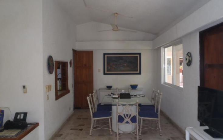 Foto de casa en venta en  291, club de golf, zihuatanejo de azueta, guerrero, 1647760 No. 21
