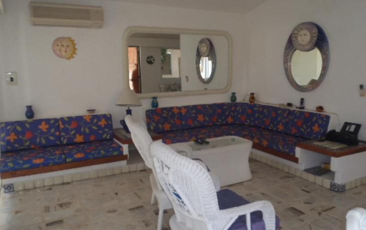 Foto de casa en venta en  291, club de golf, zihuatanejo de azueta, guerrero, 1647760 No. 22