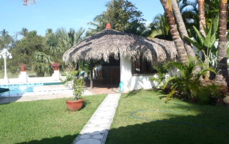 Foto de casa en venta en  291, club de golf, zihuatanejo de azueta, guerrero, 1647760 No. 27