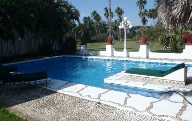 Foto de casa en venta en  291, club de golf, zihuatanejo de azueta, guerrero, 1647760 No. 28