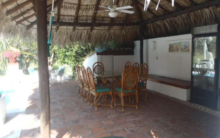 Foto de casa en venta en  291, club de golf, zihuatanejo de azueta, guerrero, 1647760 No. 29