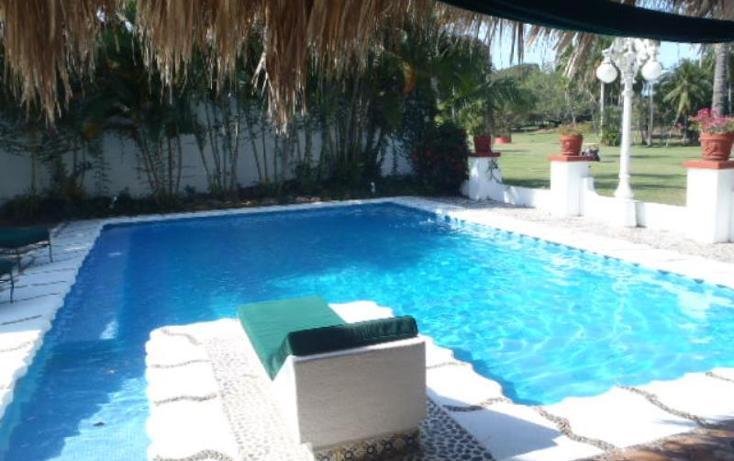 Foto de casa en venta en  291, club de golf, zihuatanejo de azueta, guerrero, 1647760 No. 30
