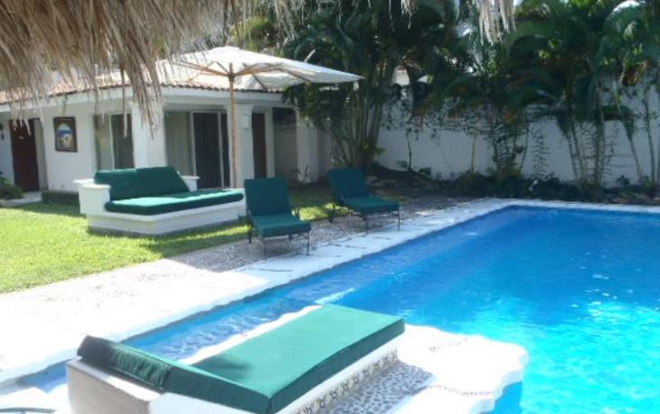 Foto de casa en venta en  291, club de golf, zihuatanejo de azueta, guerrero, 1647760 No. 31
