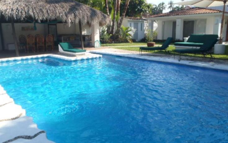 Foto de casa en venta en  291, club de golf, zihuatanejo de azueta, guerrero, 1647760 No. 33