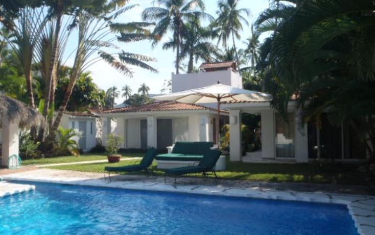 Foto de casa en venta en  291, club de golf, zihuatanejo de azueta, guerrero, 1647760 No. 34