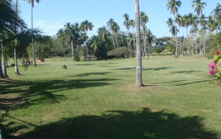 Foto de casa en venta en  291, club de golf, zihuatanejo de azueta, guerrero, 1647760 No. 36