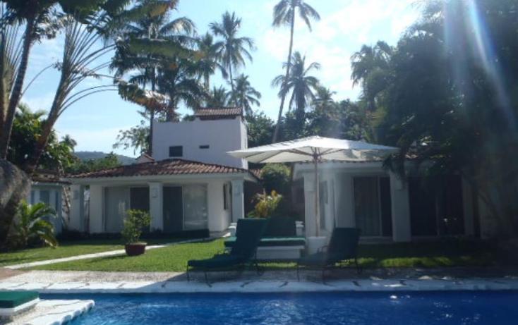 Foto de casa en venta en  291, club de golf, zihuatanejo de azueta, guerrero, 1647760 No. 37