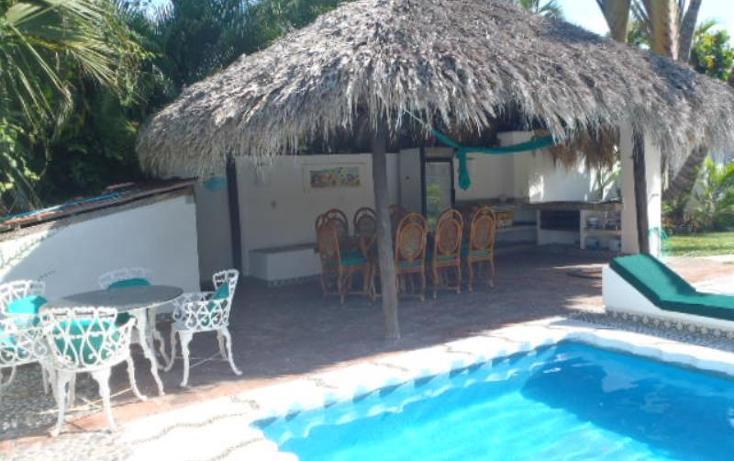 Foto de casa en venta en  291, club de golf, zihuatanejo de azueta, guerrero, 1647760 No. 38