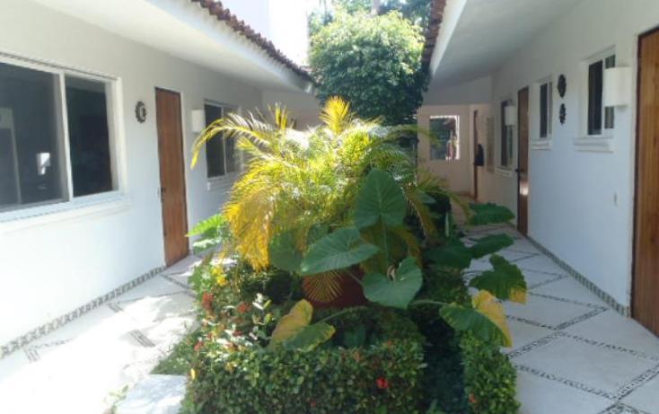 Foto de casa en venta en  291, club de golf, zihuatanejo de azueta, guerrero, 1647760 No. 41