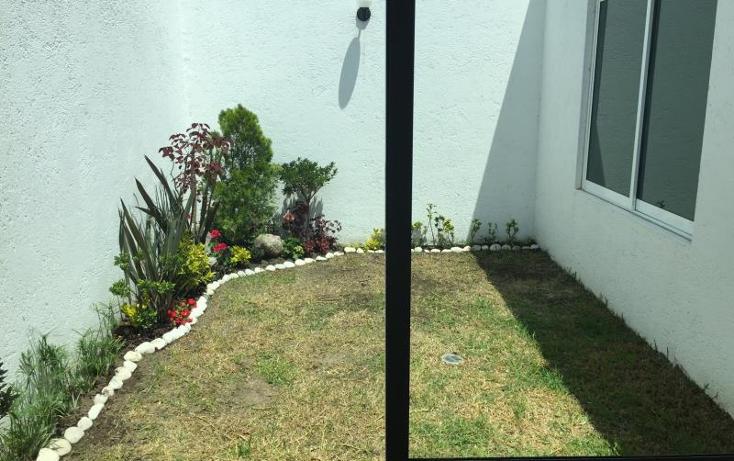 Foto de casa en venta en  2913, santa maría xixitla, san pedro cholula, puebla, 1487079 No. 05