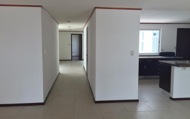 Foto de casa en venta en  2913, santa maría xixitla, san pedro cholula, puebla, 1487079 No. 10