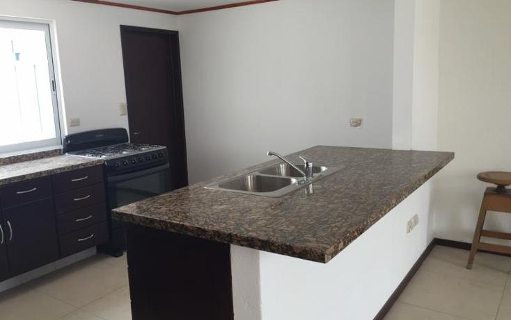 Foto de casa en venta en  2913, santa maría xixitla, san pedro cholula, puebla, 1487079 No. 12