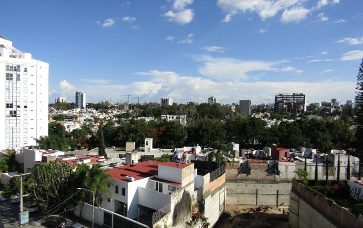 Foto de oficina en renta en  2914, providencia 2a secc, guadalajara, jalisco, 2024340 No. 11