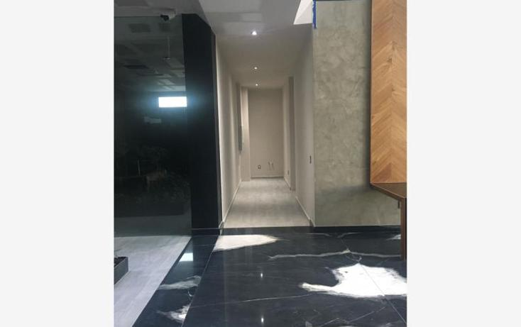 Foto de oficina en renta en  2914, providencia 2a secc, guadalajara, jalisco, 2024340 No. 13