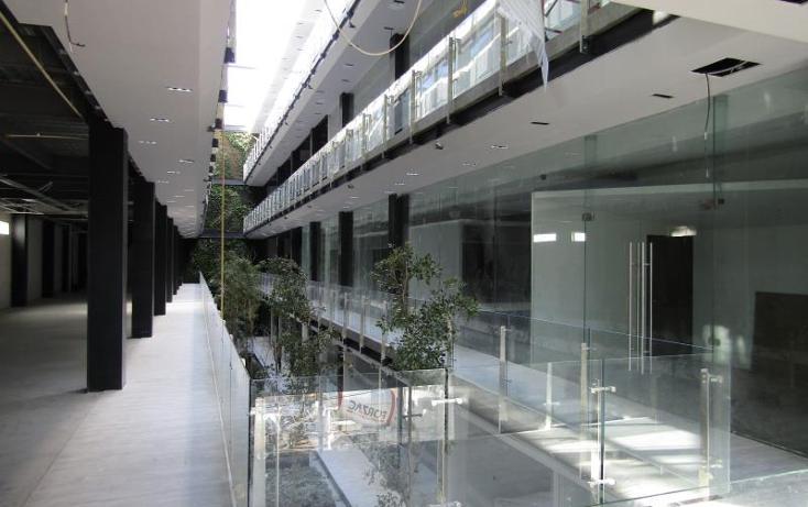Foto de oficina en renta en  2914, providencia 2a secc, guadalajara, jalisco, 2024340 No. 14