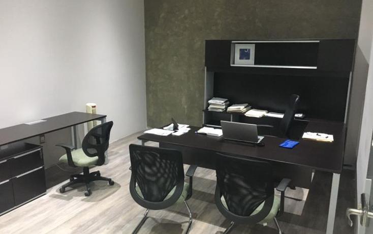 Foto de oficina en renta en  2914, providencia 2a secc, guadalajara, jalisco, 2024340 No. 15