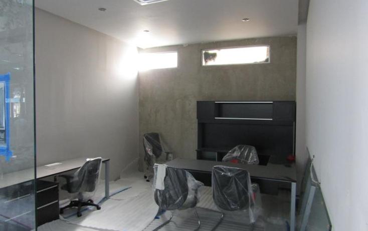 Foto de oficina en renta en  2914, providencia 2a secc, guadalajara, jalisco, 2024908 No. 01