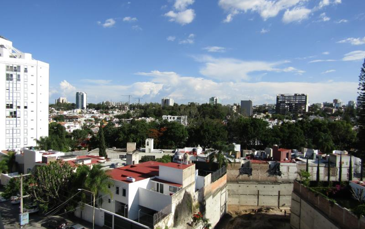 Foto de oficina en renta en  2914, providencia 2a secc, guadalajara, jalisco, 2024908 No. 10