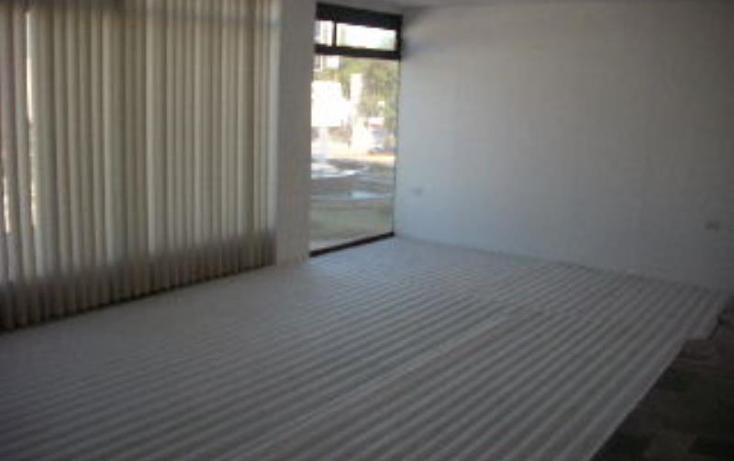 Foto de oficina en renta en  2914, rincón de la paz, puebla, puebla, 430217 No. 01