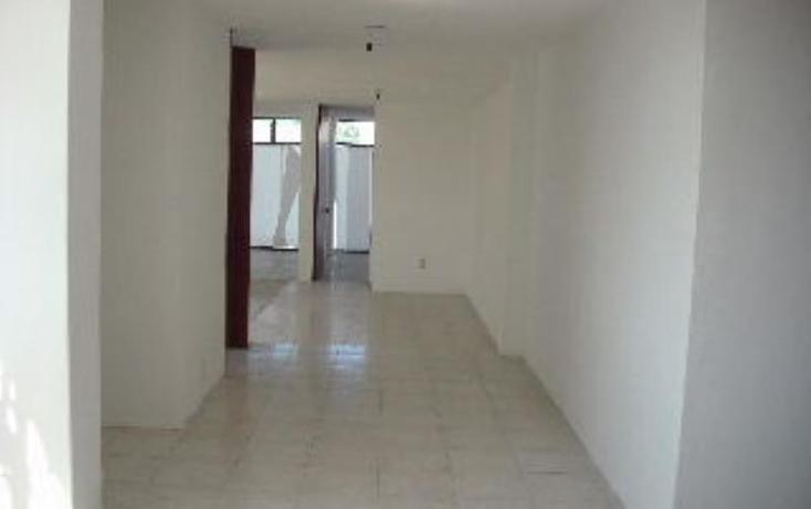 Foto de oficina en renta en  2914, rincón de la paz, puebla, puebla, 430217 No. 02