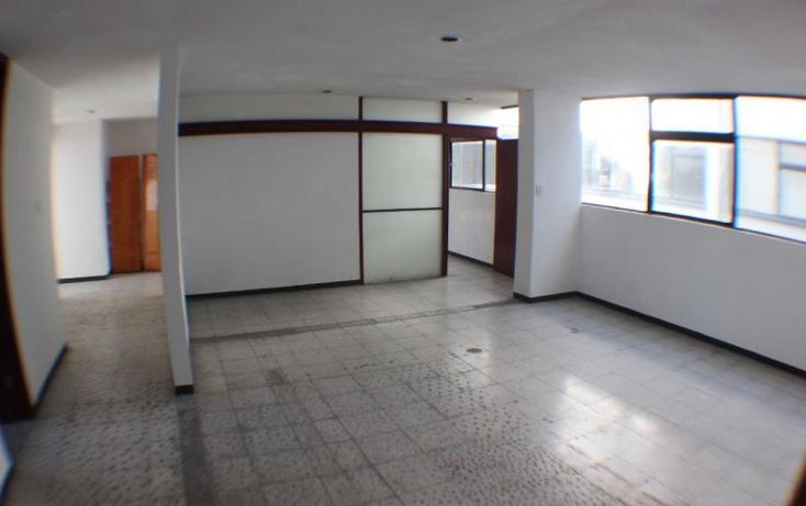 Foto de oficina en renta en  2914, rincón de la paz, puebla, puebla, 430217 No. 03