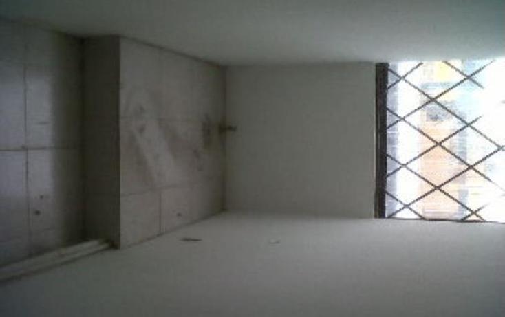 Foto de oficina en renta en  2914, rincón de la paz, puebla, puebla, 430217 No. 04
