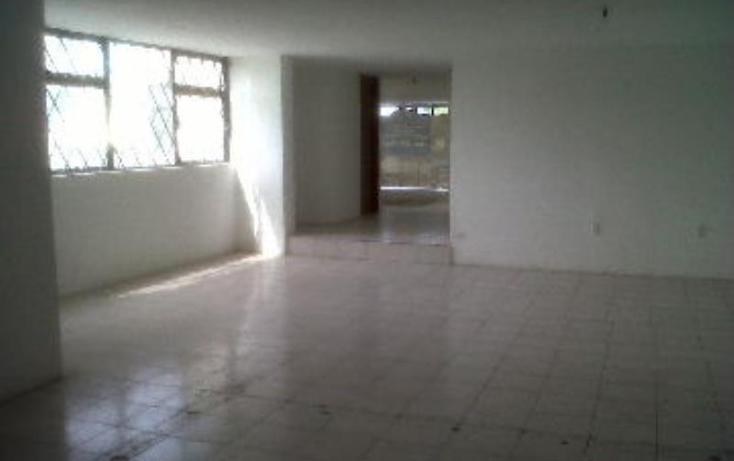 Foto de oficina en renta en  2914, rincón de la paz, puebla, puebla, 430217 No. 05