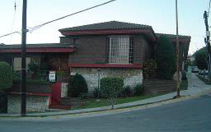 Foto de casa en venta en 2917, las cumbres 1 sector, monterrey, nuevo león, 1789983 no 02