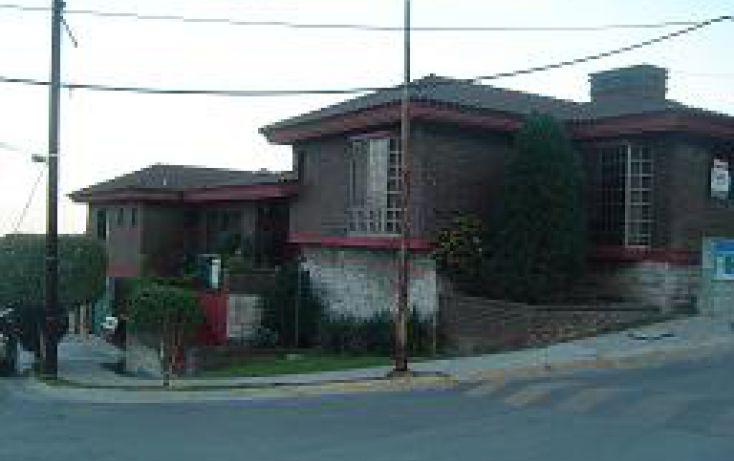 Foto de casa en venta en 2917, las cumbres 1 sector, monterrey, nuevo león, 1789983 no 03