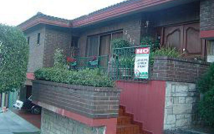 Foto de casa en venta en 2917, las cumbres 1 sector, monterrey, nuevo león, 1789983 no 04