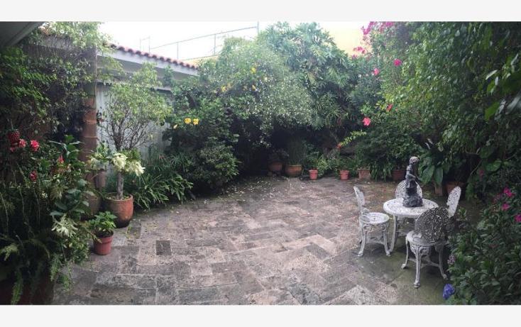 Foto de oficina en renta en  2920, prados de providencia, guadalajara, jalisco, 1986480 No. 07