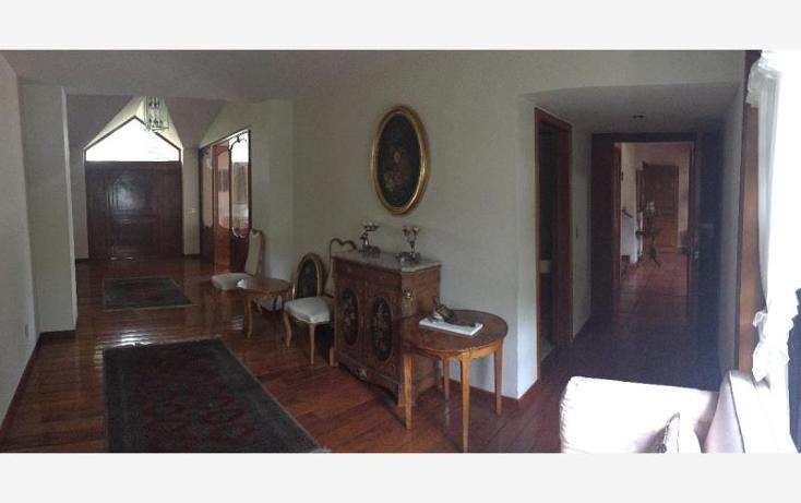 Foto de oficina en renta en  2920, prados de providencia, guadalajara, jalisco, 1986480 No. 10