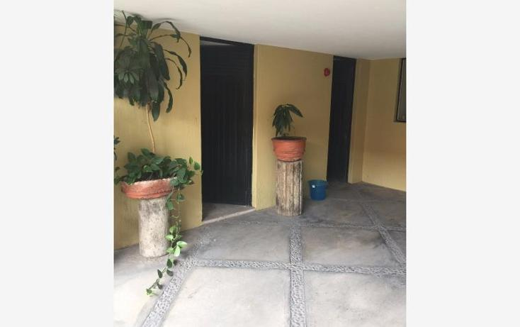 Foto de oficina en renta en  2920, prados de providencia, guadalajara, jalisco, 1986480 No. 15
