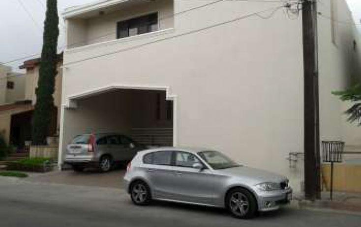 Foto de casa en venta en 2922, las cumbres 2 sector ampliación, monterrey, nuevo león, 250673 no 01