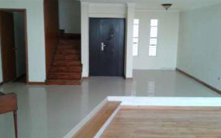 Foto de casa en venta en 2922, las cumbres 2 sector ampliación, monterrey, nuevo león, 250673 no 02