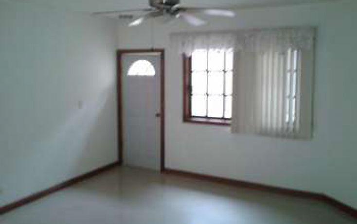 Foto de casa en venta en 2922, las cumbres 2 sector ampliación, monterrey, nuevo león, 250673 no 04